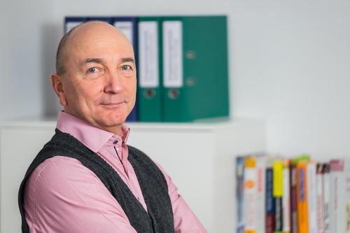 René Winter Berater | Coach | Trainer