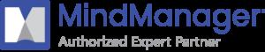 MindManager Authorized Expert Partner