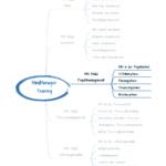 MindManager Modul Projektmanagement